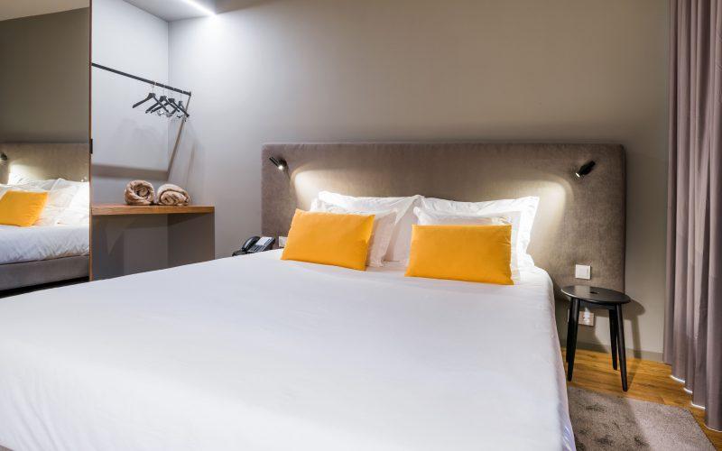 madeira-paraiso-premium-suite-6