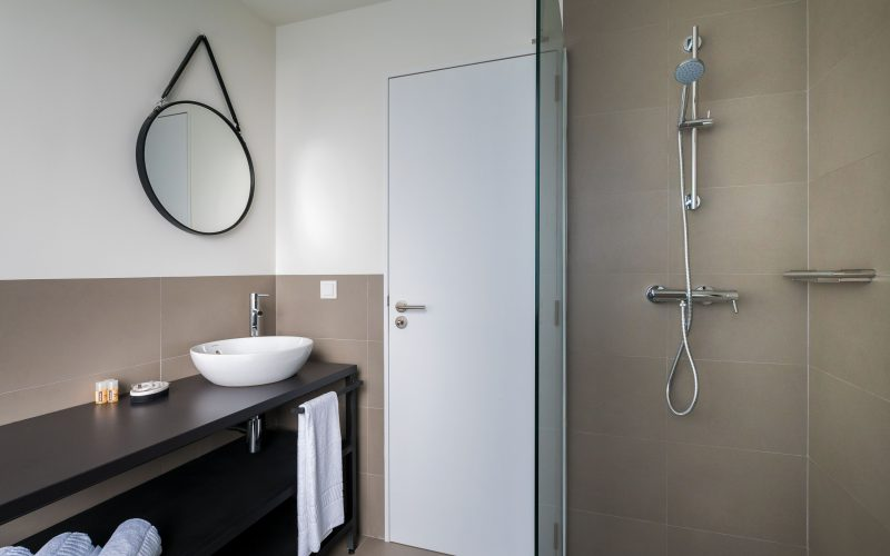 madeira-paraiso-small-room-3