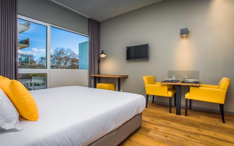 madeira-paraiso-standard-room-1