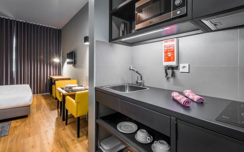 madeira-paraiso-standard-room-2