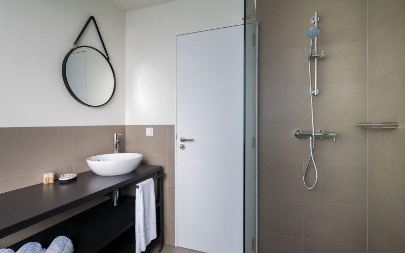 madeira-paraiso-standard-room-3